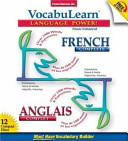 VocabuLearn French Complete