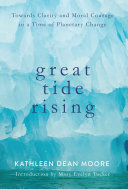 Pdf Great Tide Rising Telecharger