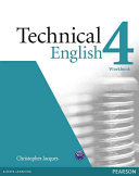 Technical English 4