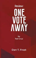 Review: One Vote Away