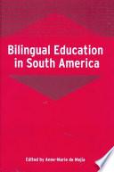 Studies In Immersion Education [Pdf/ePub] eBook