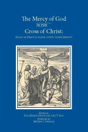 The Mercy of God in the Cross of Christ Pdf/ePub eBook