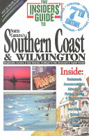 North Carolina s Southern Coast and Wilmington