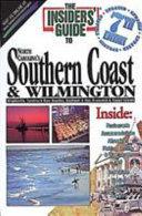 North Carolina's Southern Coast and Wilmington