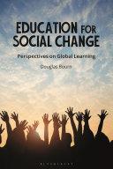 Education for Social Change