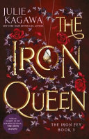 Pdf The Iron Queen Special Edition