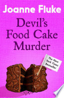 Devil S Food Cake Murder Hannah Swensen Mysteries Book 14  Book PDF