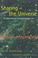 Sharing the Universe Book PDF