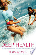 Deep Health Book