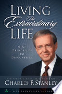 """When the Enemy Strikes: The Keys to Winning Your Spiritual Battles"" by Charles F. Stanley"