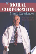 The Moral Corporation