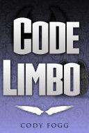 Code Limbo Chapter One