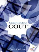 Understanding Gout Book PDF