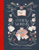Other-Wordly Pdf/ePub eBook