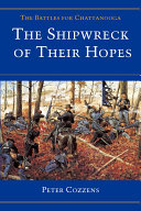 The Shipwreck of Their Hopes [Pdf/ePub] eBook