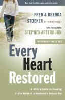 Every Heart Restored