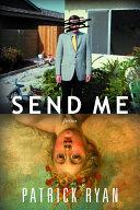 Send Me Pdf/ePub eBook