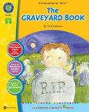 The Graveyard Book - Literature Kit Gr. 5-6 Pdf/ePub eBook