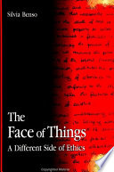 Face of Things  The