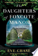 The Daughters of Foxcote Manor Book PDF
