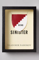 Bend Sinister [Pdf/ePub] eBook