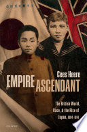 Empire Ascendant
