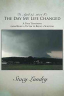 April 27, 2011, the Day My Life Changed ebook