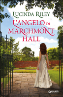 L'angelo di Marchmont Hall Book Cover