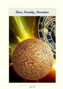 Aion, Eternity, Duration Pdf/ePub eBook