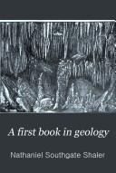 Remarkable Creatures [Pdf/ePub] eBook