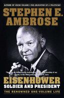 Eisenhower [Pdf/ePub] eBook