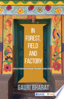 In Forest, Field and Factory