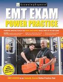 EMT Power Practice