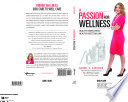 A Passion For Wellness
