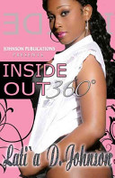 Inside Out 360 Book PDF