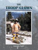The Troop Clown [Pdf/ePub] eBook