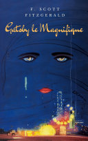 Gatsby le Magnifique Pdf/ePub eBook