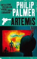 Artemis ebook
