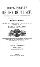 Young People s History of Illinois