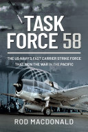 Task Force 58