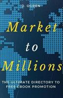 Market to Millions