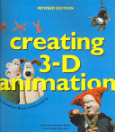 Creating 3 D Animation