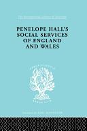 Penelope Halls Soc Ser Ils 186 Pdf/ePub eBook