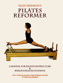 Ellie Herman's Pilates Reformer