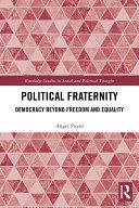 Pdf Political Fraternity