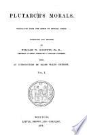 A Fatal Debt [Pdf/ePub] eBook