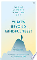 What S Beyond Mindfulness