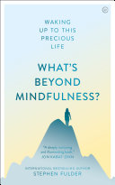 Pdf What's Beyond Mindfulness? Telecharger