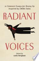 Radiant Voices