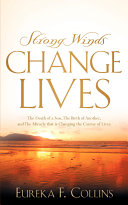 Strong Winds Change Lives